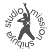 studio mission shibuya