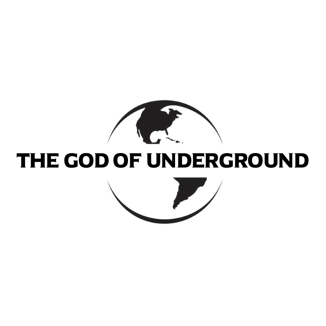 The God of Underground